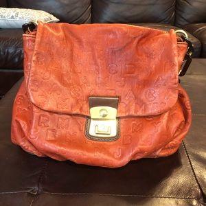 Marc Jacobs Bags Shoulder Bag